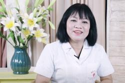 Ths. Bs. Nguyễn Thị Hằng